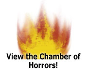 View the Chamber of Horrors!